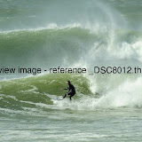 _DSC8012.thumb.jpg
