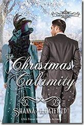 The Christmas Calamity_thumb