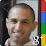 Mohammad Loay Mohammad's profile photo