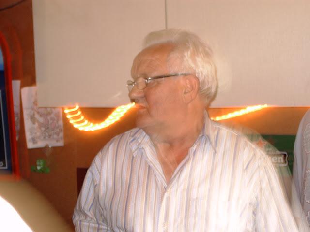 2005 - M5110055.JPG