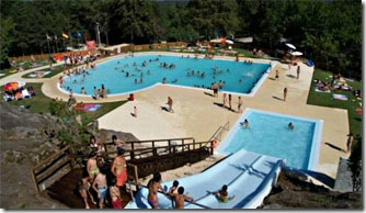 bio-parque-sao-pedro-do-sul-portugal