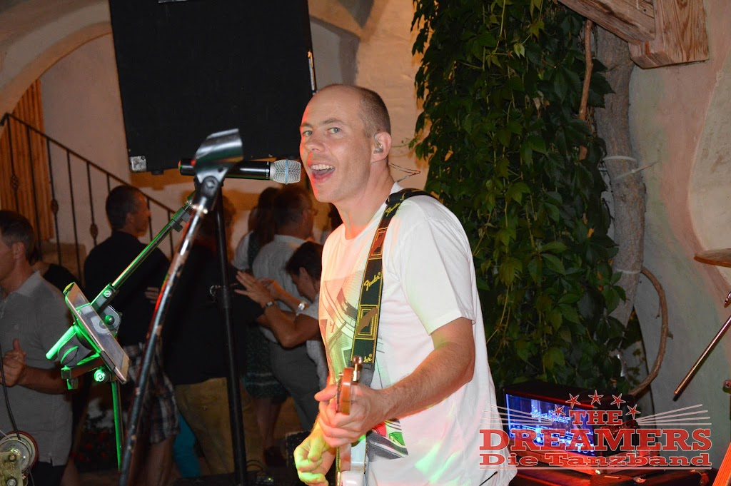 Rieslinfest2015-0072