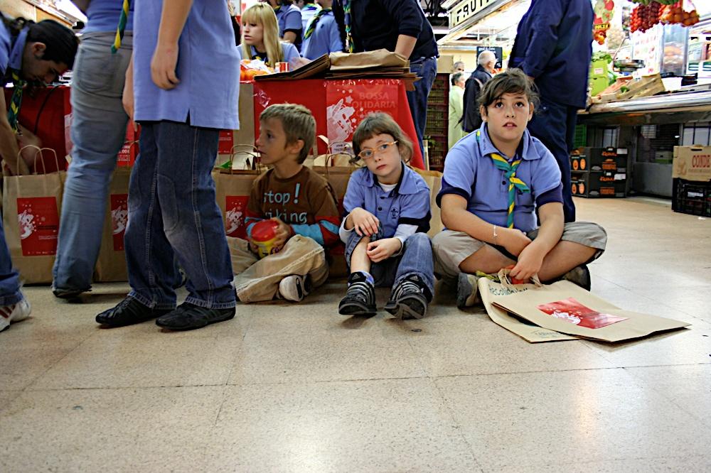 Bossa Solidària 2008 - IMG_0271.JPG