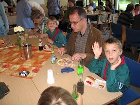 2008 kirkens foedselsdag 070.jpg