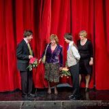 150. évforduló a József Attila Színházban - image067.jpg