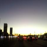 Sky - 1016070547.jpg