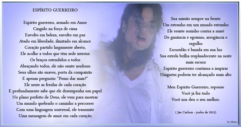 Cartõezinhos Michael :) - Página 13 506