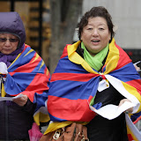 Global Protest: 52nd Commemoration of the Tibetan National Uprising Day - IMG_0047a72A.JPG