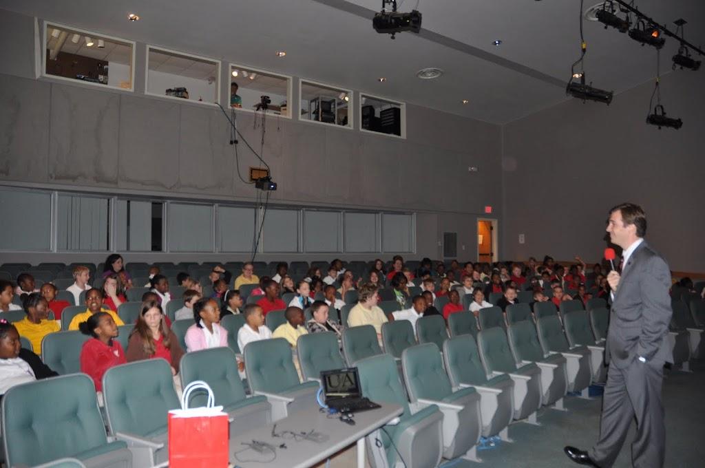 Camden Fairview 4th Grade Class Visit - DSC_0003.JPG