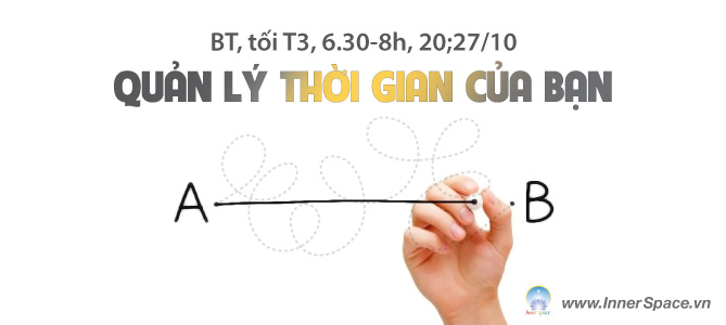 QUAN-LY-NGUON-THOI-GIAN-CUA-BAN