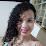monica alves dos santos Santos's profile photo