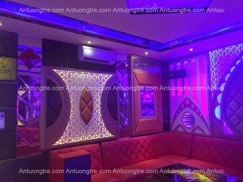 Thiet Ke Phong Karaoke Dream Binh Duong%2B%2816%29