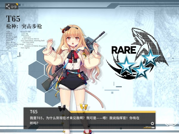 T65入手.jpg
