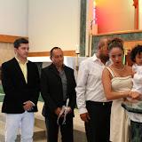 Baptism July 2017 - IMG_0054.JPG