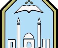 جامعة الإمام محمد بن سعود الإسلامية تعلن عن توفر وظائف شاغرة (رجال / نساء)