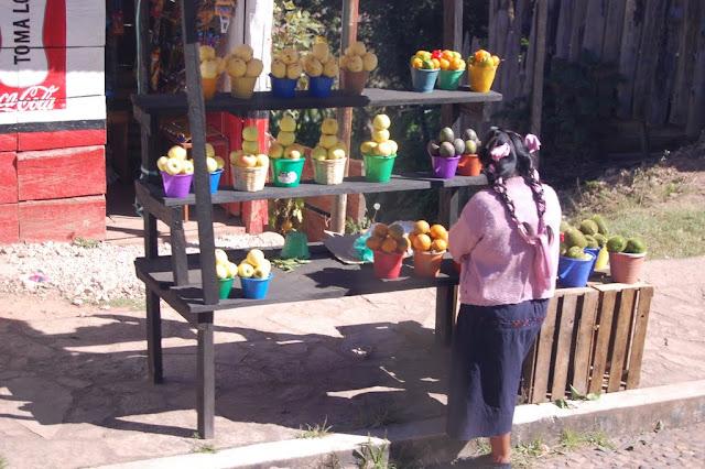 Viva Mexico DSC_0760