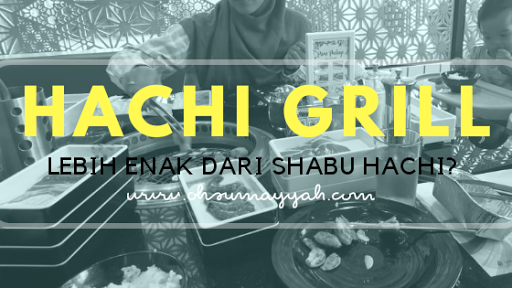 hachi grill