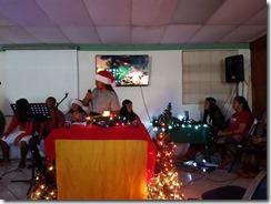 Christmas Chapel (13)
