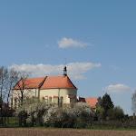 2015.04.21.,Klasztor w Ostrzeszowie, fot.s.A (40).JPG