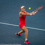 Samantha Stosur - 2015 Prudential Hong Kong Tennis Open -DSC_2106.jpg
