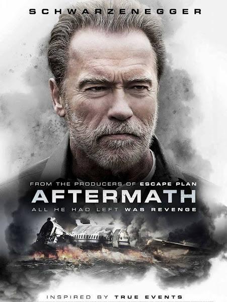 Aftermath - Sau Thảm Họa