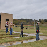 6th Annual Pulling for Education Trap Shoot - DSC_0116.JPG
