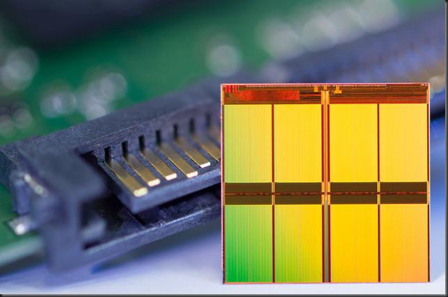 NAND_chip_16nm_MICRON