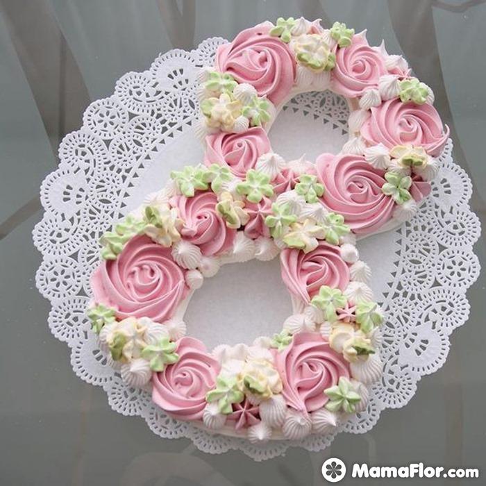 tortas-con-números-4