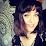 Ashley Noel  ಥ_ಥ's profile photo