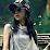 liza sood's profile photo