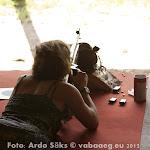 2013.08.09-11 Eesti Ettevõtete Suvemängud 2013 Elvas - AS20130809FSSM_019S.jpg