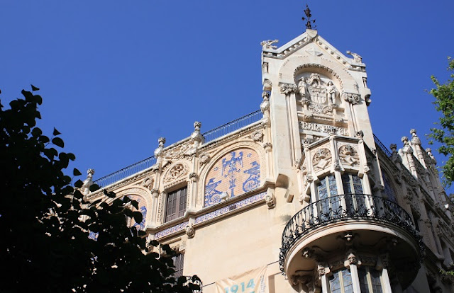 Hotel CaixaForum Palma.jpg