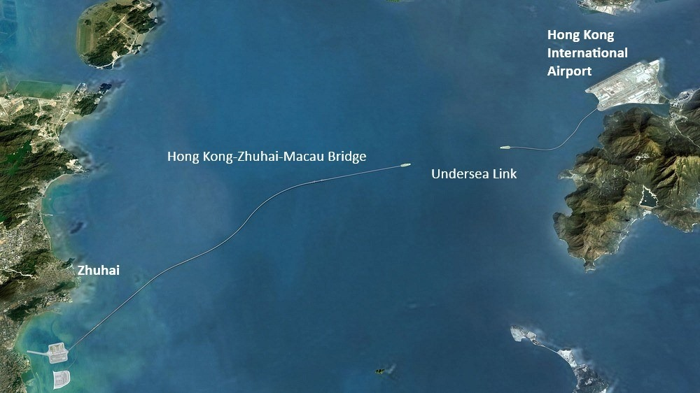 hong-kong-zhuhai-macau-bridge-6