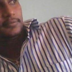 Getachew Tadesse