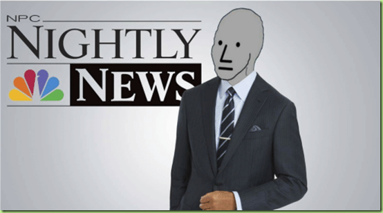 npc-nightly-news-gt-this-is-npc-nightly-news-and-im-36552022