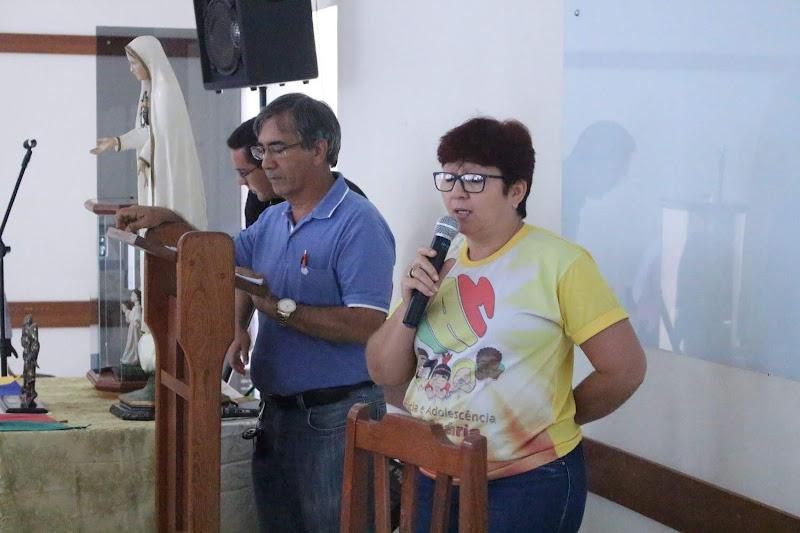 Avaliação Diocesana de Pastoral 2018 (107)