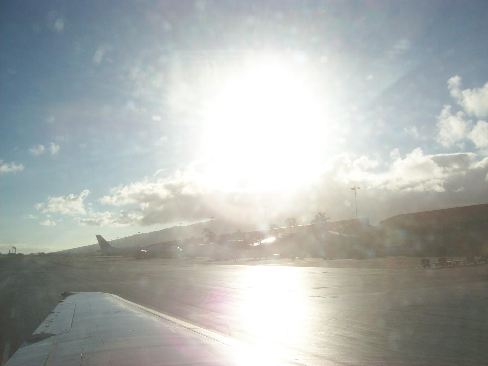 Hawaii Day 8 - 100_8180.JPG