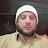 Abdur Rashid avatar image