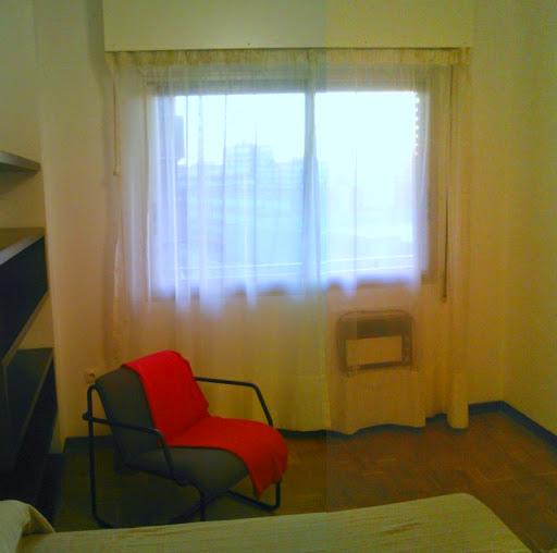Piso en alquiler con 50 m2, 1 dormitorios  en Los Remedios (Sevilla)
