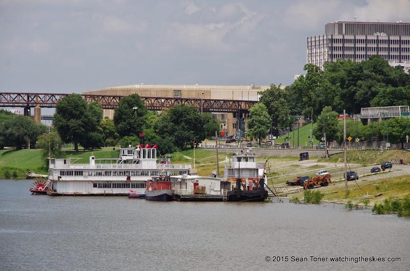 06-18-14 Memphis TN - IMGP1528.JPG