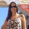 Alana Aguirre Díaz