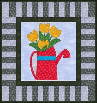 tulip 5 funthreads designs