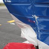 N9526J - Damage - 032009 - 17