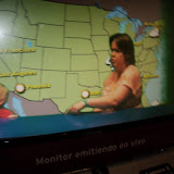 Childrens Museum 2015 - 116_8089.JPG