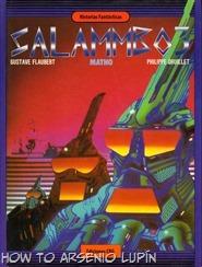 Salambo_3