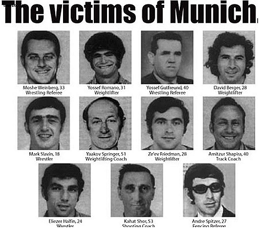 victims_munich