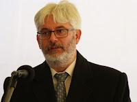 09 A leányvállalat létrejötte az MNKH ipolysági irodájának sikertörténete is – fogalmazott Skapinyecz Péter, az MNKH Közép-európai Kereskedelemfejlesztési Hálózat igazgatója.jpg