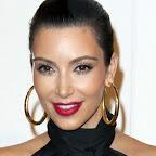 kim-kardashian-updo-chic-sophisticated-black-2012.jpg