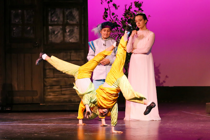 2014Snow White - 105-2014%2BShowstoppers%2BSnow%2BWhite-6438.jpg