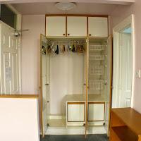 Room J-storage